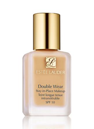 Estee Lauder Double Wear Stay-in-Place SPF10 1W0 Warm Porcelain 30 ml Fondöten
