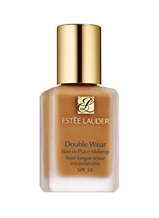 Estee Lauder Double Wear Stay-in-Place SPF10 4W3 Henna 30 ml Fondöten