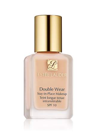 Estee Lauder Double Wear Stay-in-Place SPF10 1W1 Bone 30 ml Fondöten