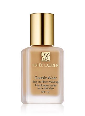 Estee Lauder Double Wear Stay-in-Place SPF10 2N2 Buff 30 ml Fondöten