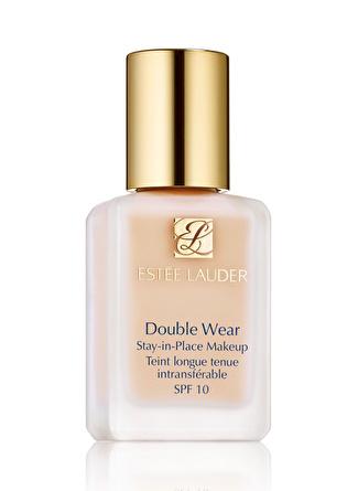 Estee Lauder Double Wear Stay-in-Place 0N1 Alabaster 30 ml Fondöten