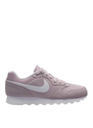Nike Md Runner 2 Kadın Lifestyle Ayakkabı