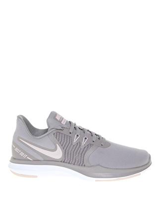 Nike In-Season Tr 8 Training Ayakkabısı
