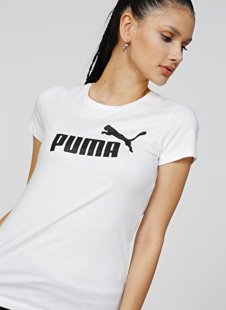 Puma Essentials Tee T-Shirt