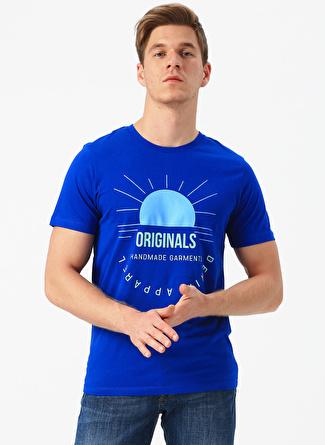 Jack & Jones Combat T-Shirt