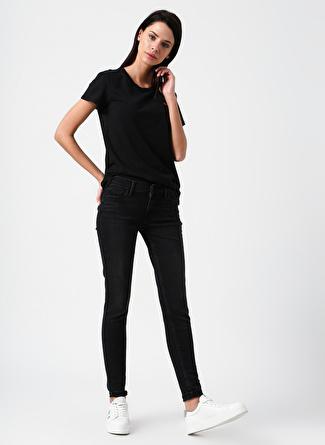 Levi's Innovation Super Skinny Freak Out Denim Pantolon