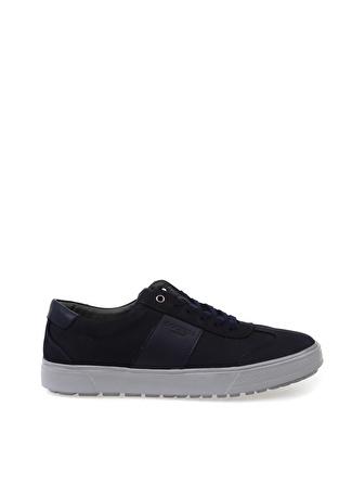 Dockers 226218 Erkek Günlük Ayakkabı