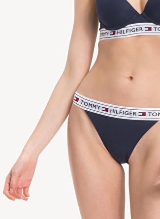 Tommy Hilfiger Bikini Külot