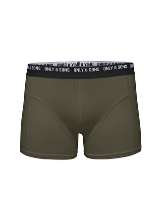 Only & Sons Boxer
