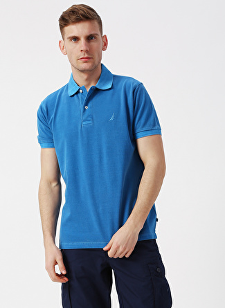 Nautica Polo T-Shirt