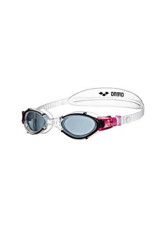 Arena Nimesis Crystal Kadın Yüzücü Gözlüğü