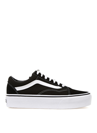 Vans Erkek Ayakkabı Fiyat ve Modelleri