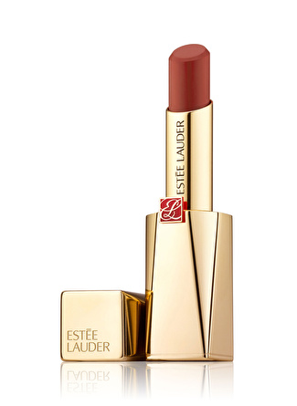 Estee Lauder Pure Color Desire Let Go Ruj