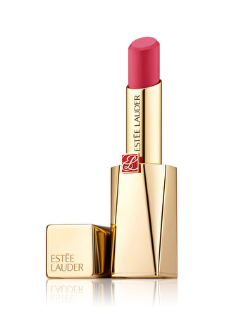 Estee Lauder Pure Color Desire Tell All Ruj