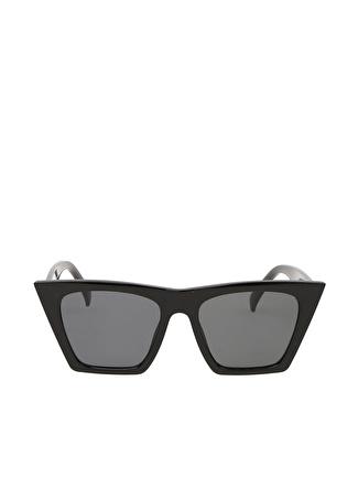 T-box Siyah Güneş Gözlüğü