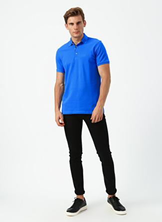 2XL Saks Altınyıldız Classic Altinyildiz T-Shirt 5002396178005 Erkek Giyim T-shirt & Atlet