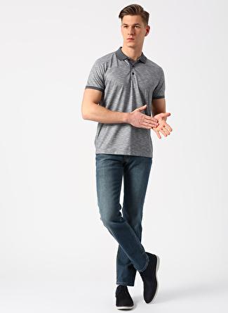 36-32 Mavi Beymen Business Denim Pantolon 5002396240007 Erkek Giyim