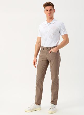 Vizon Beymen Business Klasik Pantolon 32-32 5002396278001 Erkek Giyim