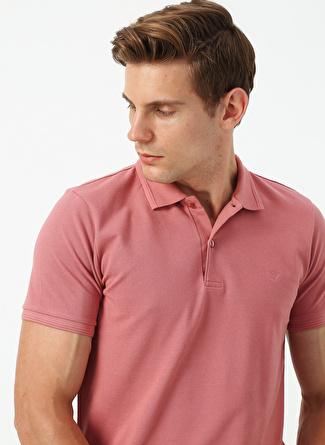 XL Gül Kurusu Beymen Business T-Shirt 5002396462005 Erkek Giyim T-shirt & Atlet
