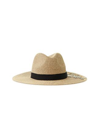 Bay Şapkaci Şapka