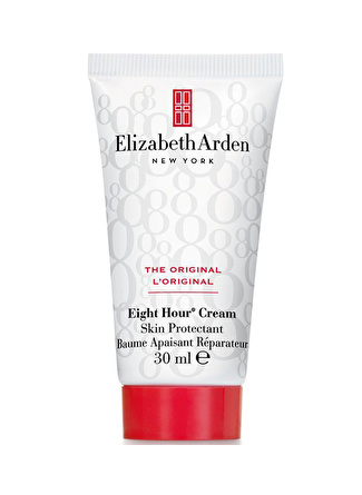 Elizabeth Arden Eight Hour Cream Skin Protectant Onarıcı Krem