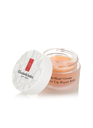 Elizabeth Arden Eight Hour Cream Intensive Repair Balm Dudak Koruyucu