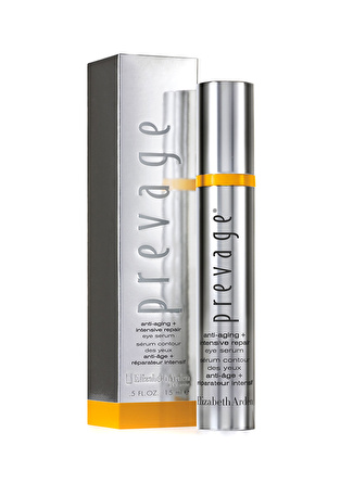Elizabeth Arden Prevage Anti-Aging + Intensive Repair Eye Serum Onarıcı Krem