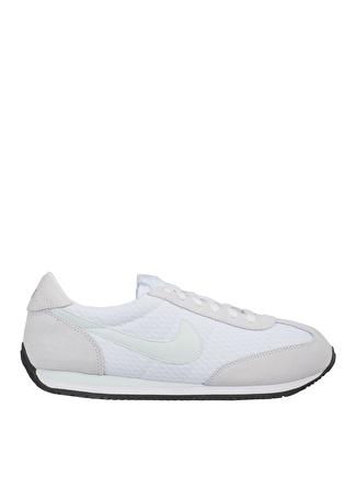 Nike Oceania Textile Kadın Lifestyle Ayakkabı