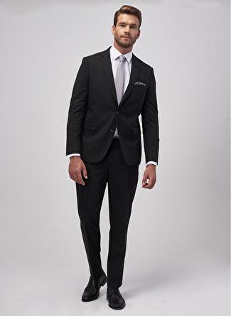 Altinyildiz Classic Altinyildiz Classic Takım Elbise