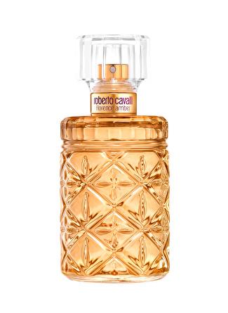 Roberto Cavalli Florence Amber Edp 75 ml Kadın Parfüm