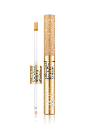 Estee Lauder Double Wear Instant Fix Concealer 2W Light Medium 12 ml Kapatıcı