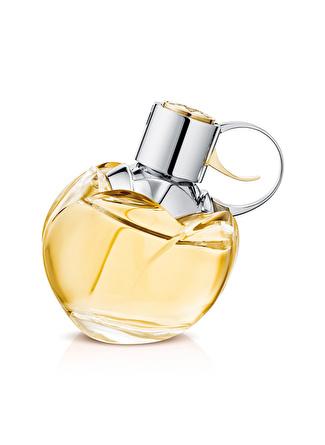 Renksiz Azzaro Wanted Girl Edp 80 ml Parfüm 5002422431001 Kozmetik Kadın