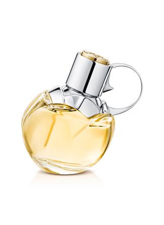 Renksiz Azzaro Wanted Girl Edp 30 ml Parfüm 5002422434001 Kozmetik Kadın