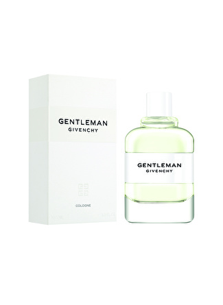Givenchy Gentleman Cologne 100 ml Erkek Parfüm