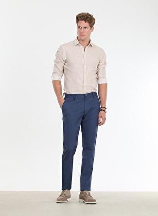 36 İndigo Kip Pantolon 5002422813004 Erkek Giyim