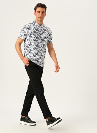 Siyah Kip Pantolon 32 5002422816002 Erkek Giyim