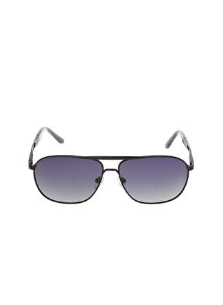 Renksiz Hawk Güneş Gözlüğü 5002422870001 Erkek Aksesuar Gözlük