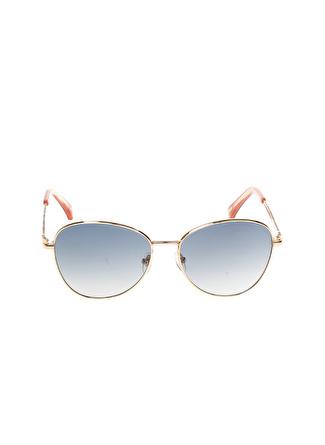 Renksiz Hawk Güneş Gözlüğü 5002422873001 Kadın Aksesuar Gözlük
