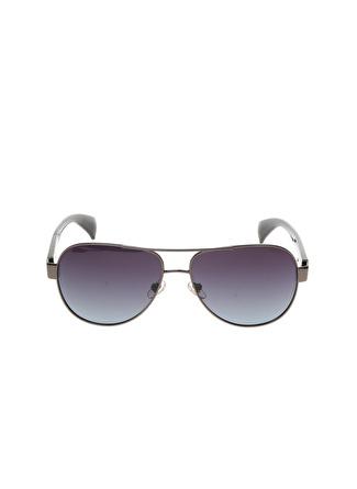 Renksiz Hawk Güneş Gözlüğü 5002422883001 Erkek Aksesuar Gözlük