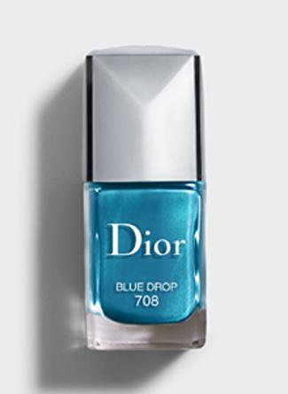Christian Dior Vernis 708 Oje