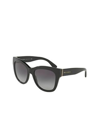 Dolce & Gabbana 0DG4270 Kadın Güneş Gözlüğü