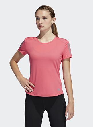 Adidas DZ2270 Own the Run T-Shirt