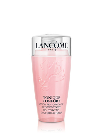 Lancome Tonique Confort 75 ml Tonik