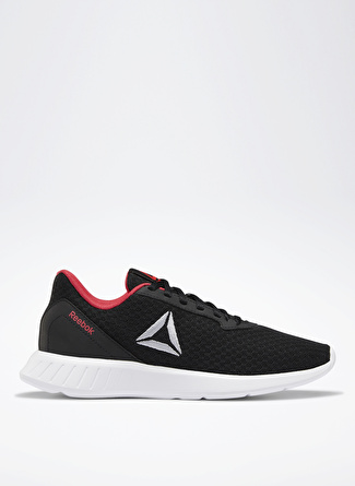 36 Kadın Siyah - Beyaz Reebok DV5176 Lite Koşu Ayakkabısı 5002439332001 Spor Türleri & Antrenman