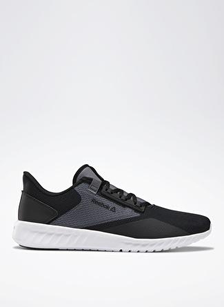 Siyah - Beyaz Gri Reebok DV5658 Sublite Legend Koşu Ayakkabısı 45 5002439342009 & Çanta Erkek Sneaker