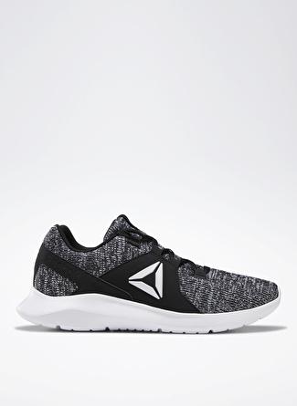 44 Siyah - Beyaz Reebok DV6480 EnergyLux Koşu Ayakkabısı 5002439361007 & Çanta Erkek Sneaker