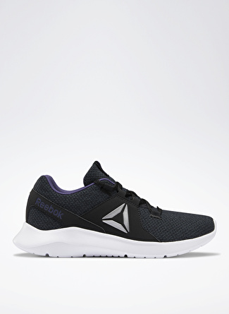 36 Kadın Siyah - Gri Gümüş Reebok DV6482 EnergyLux Koşu Ayakkabısı 5002439362001 Spor Türleri & Antrenman