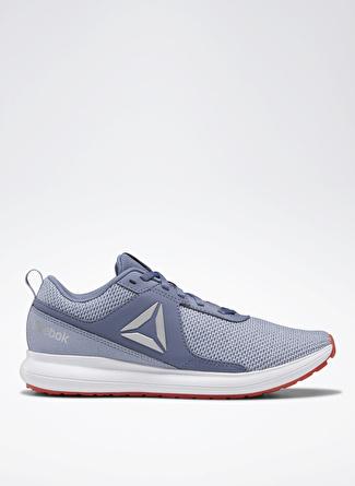 39 Kadın Mavi - Turuncu Reebok DV9235 Driftium Koşu Ayakkabısı 5002439393006 Spor Türleri & Antrenman