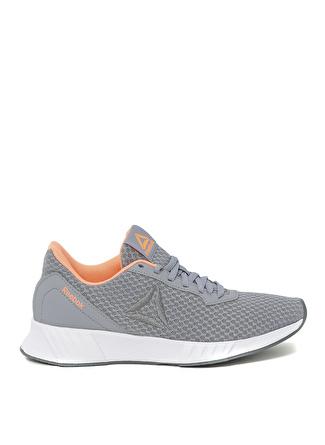 Reebok EG5507 Lite Plus Koşu Ayakkabısı