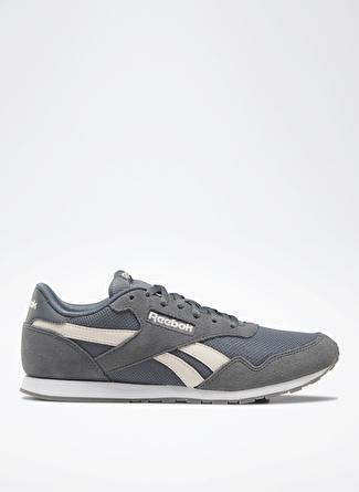 36 Koyu Gri Reebok DV6682 Royal Ultra SL Lifestyle Ayakkabı 5002439436001 Spor Kadın Sneakers